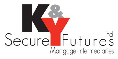 Residential, Commercial And Buy To Let Mortgages. Second Charges. Bridging  Finance. Regulated Life Insurance